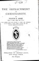 The Impeachment of Christianity.pdf