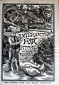 The International Fur Store, Regent St..JPG