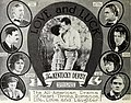 The Kentucky Derby (1922) - Ad 2.jpg