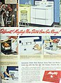The Ladies' home journal (1948) (14766324252).jpg
