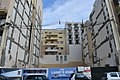 The Land's End Hotel site in Sliema 01.jpg