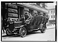 The Library of Congress - Becker jury going to luncheon (LOC).jpg