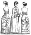 The London and Paris ladies' magazine (Feb 1885) 08.png