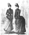 The London and Paris ladies' magazine (Oct-Dec 1885) 04.png