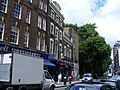 The Lord John Russell Marchmont Street - geograph.org.uk - 1397714.jpg