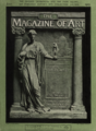 The Magazine of Art july 1903.png