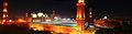 The Majestic Badshahi Mosque.jpg