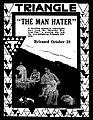The Man Hater (1917) - 1.jpg