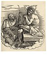 The Man of Sorrows Mocked by a Soldier, Frontispiece to the Great Passion MET Fig 25.1.jpg