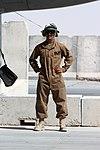 The Marines of VMA-211 120608-M-NF414-302.jpg