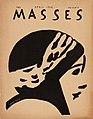 The Masses, April 1916, Frank Walts.jpg