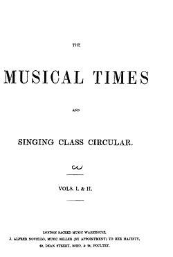 The Musical Times 1848.jpg