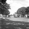 The Narasimharaja road, one of the main thoroughfares of Bangalore.jpg