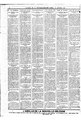 The New Orleans Bee 1906 January 0090.pdf
