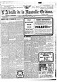 The New Orleans Bee 1907 November 0135.pdf