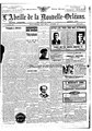 The New Orleans Bee 1911 September 0031.pdf