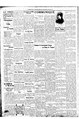 The New Orleans Bee 1914 July 0195.pdf