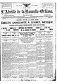 The New Orleans Bee 1915 December 0091.pdf