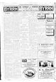 The New Orleans Bee 1915 December 0132.pdf