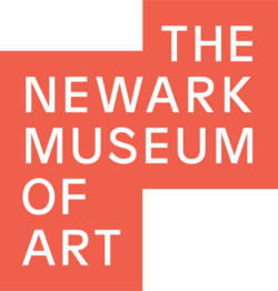 The Newark Museum of Art