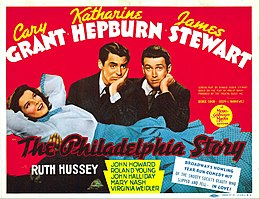 The Philadelphia Story Lobby Card.jpg