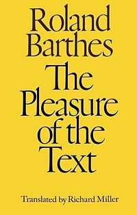 The Pleasure of the Text cover.jpg