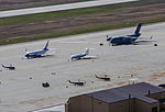 The President's Wing 150413-F-WU507-700.jpg