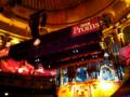 The Proms at Royal Albert Hall (4912281937).png
