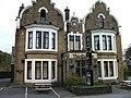 The Queens, Apperley Lane, Rawdon (geograph 2359128).jpg