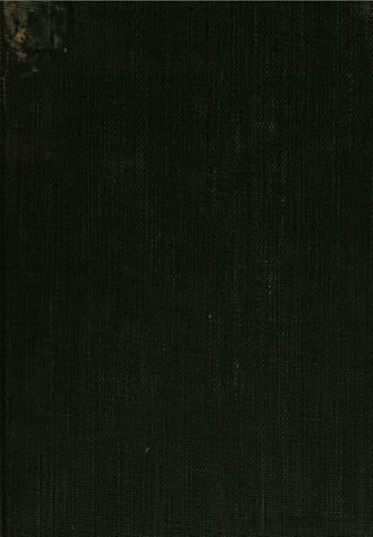 File:The Republican Party (1920).djvu