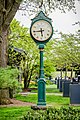 The Rolex Clock.jpeg
