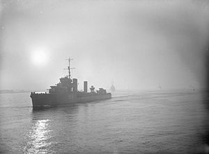 The Royal Navy during the Second World War A1453.jpg