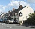 The Royal Oak Inn, Malltraeth - geograph.org.uk - 852478.jpg
