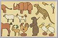 The Schmitz-Horning Co. - Jungle Cut Outs - Google Art Project.jpg