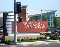 The Shops at Tanforan sign.jpg