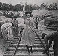 The Single Track (1921) - 3.jpg