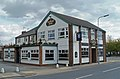 The Smokers Arms, 175-177 Albion Street, Grimsby - geograph.org.uk - 1861669.jpg