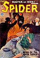 The Spider September 1934.jpg