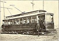 The Street railway journal (1901) (14758502285).jpg