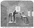 The Surrey House of Correction. Wellcome L0002981.jpg