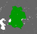 The Uzbek Khanate in 1448.png