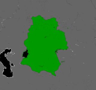 Uzbek Khanate Shaybanid state preceding the Shaybanid Empire and the Khanate of Bukhara