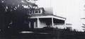 The Wigwam, Du Bois, PA, c.1906.png