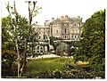 The castle, Culzean, Scotland LOC 3449535717.jpg