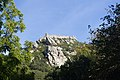 The castle on the hill (48946267687).jpg
