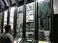 The exhibits of the Battle of Stalingrad museum-panorama 001.jpg