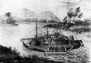 The first Hungarian Steamship.jpg