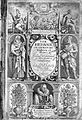 The herball or, generall historie of plantes Wellcome L0000047.jpg