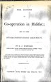 The history of co-operation in Halifax.pdf
