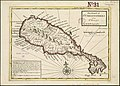 The island of St. Christophers, alias St. Kitts (4579411112).jpg